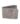 compact-mens-wallet-product